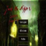 Dwonload Jack the Ripper - Letters from Hell Cell Phone Game